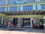 hotel-terempak-beach-jadi-karantina-pasien-covid-19.jpg