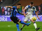 hsil-inter-milan-vs-atalanta-pekan-26-liga-italia.jpg