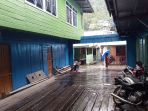 hujan-anambas_20171031_113607.jpg