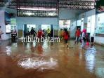hujan-deras-pelabuhan-domsetik-telaga-punggur-tergenang-air_20161007_102346.jpg