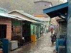hujan-di-anambas_20171109_111244.jpg