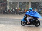 hujan-di-batam_20151109_094201.jpg