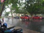 hujan-di-tanjungpinang-kepri-1.jpg