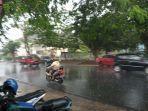 hujan-di-tanjungpinang-kepri.jpg