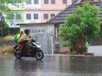 hujan-tanjungpinang1.jpg