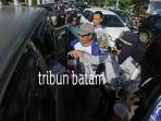 hut-tribun-batam-koran_20160915_085514.jpg