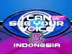 i-can-see-your-voice-indonesia-season-5.jpg