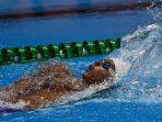 i-gede-siman-sudartawa-pada-final-100-meter-gaya-punggung-putra-asian-games-ke-18.jpg