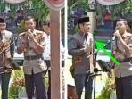 idham-azis-duet-bareng-pasha-ungu.jpg