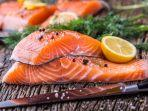 ikan-salmon-21.jpg