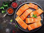 ikan-salmon.jpg