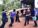 illegal-logging-pembalakan-liar-ditpam-bp-batam-4_20150520_104401.jpg
