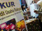 ilustrai-kredit-usaha-rakyat-kur_20161129_110615.jpg