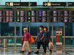 ilustrai-warga-singapura-di-bandara.jpg