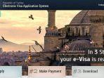ilustrasi-3-cara-membuat-visa-turki.jpg