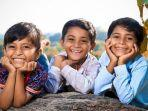 ilustrasi-anak-anak-di-desa.jpg
