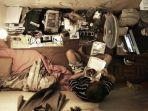 ilustrasi-apartemen-murah-di-hong-kong.jpg