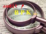 ilustrasi-audit-oleh-bpk-ri_20150715_172716.jpg