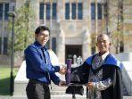 ilustrasi-australia-awards-scholarships.jpg