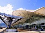 ilustrasi-bandara-hong-kong.jpg