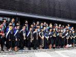 ilustrasi-beasiswa-new-zealand-scholarships.jpg