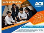 ilustrasi-beasiswa-pt-asuransi-central-asia.jpg