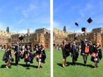 ilustrasi-beasiswa-s2-sydney-university.jpg
