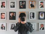 ilustrasi-berfoto-di-kafe-instagramable-batam.jpg