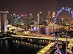 ilustrasi-berlibur-seru-ke-singapura.jpg