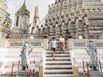 ilustrasi-berwisata-di-bangkok-thailand.jpg