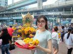 ilustrasi-berwisata-ke-erawan-four-faces-buddha-bangkok-thailand.jpg