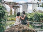 ilustrasi-berwisata-ke-gardens-by-the-bay.jpg