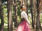 ilustrasi-berwisata-ke-korea-selatan.jpg