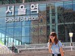 ilustrasi-berwisata-ke-korea-selatann.jpg