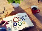 ilustrasi-bisnis-startup_20170714_122807.jpg