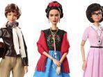 ilustrasi-boneka-barbie.jpg