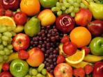 ilustrasi-buah-buahan-2_20150517_120944.jpg