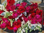 ilustrasi-bunga-untuk-hari-valentine.jpg
