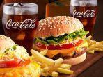 ilustrasi-burger-king.jpg