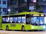 ilustrasi-bus-di-singapura.jpg