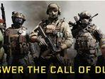 ilustrasi-call-of-duty-mobile.jpg