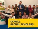 ilustrasi-cargill-global-scholars-program.jpg