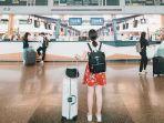 ilustrasi-changi-airportt.jpg