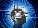 ilustrasi-chip-pada-otak.jpg