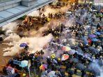 ilustrasi-demo-dan-kerusuhan-di-hong-kong.jpg