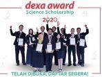 ilustrasi-dexa-award-science-scholarship.jpg