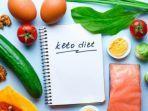 ilustrasi-diet-keto.jpg