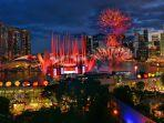 ilustrasi-event-agustus-di-singapura.jpg