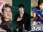 ilustrasi-film-dan-drama-korea-dari-kisah-nyata.jpg