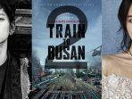 ilustrasi-film-train-to-busan-2.jpg
